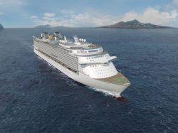 Afbeeldingsresultaat voor Star cruises Global klasse